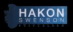 Hakon Swenson